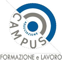 Associazione Campus Formazione e Lavoro
