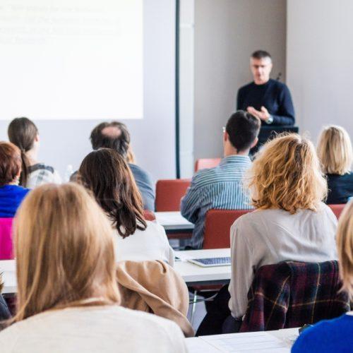 Associazione Campus Formazione e Lavoro - Formazione professionale