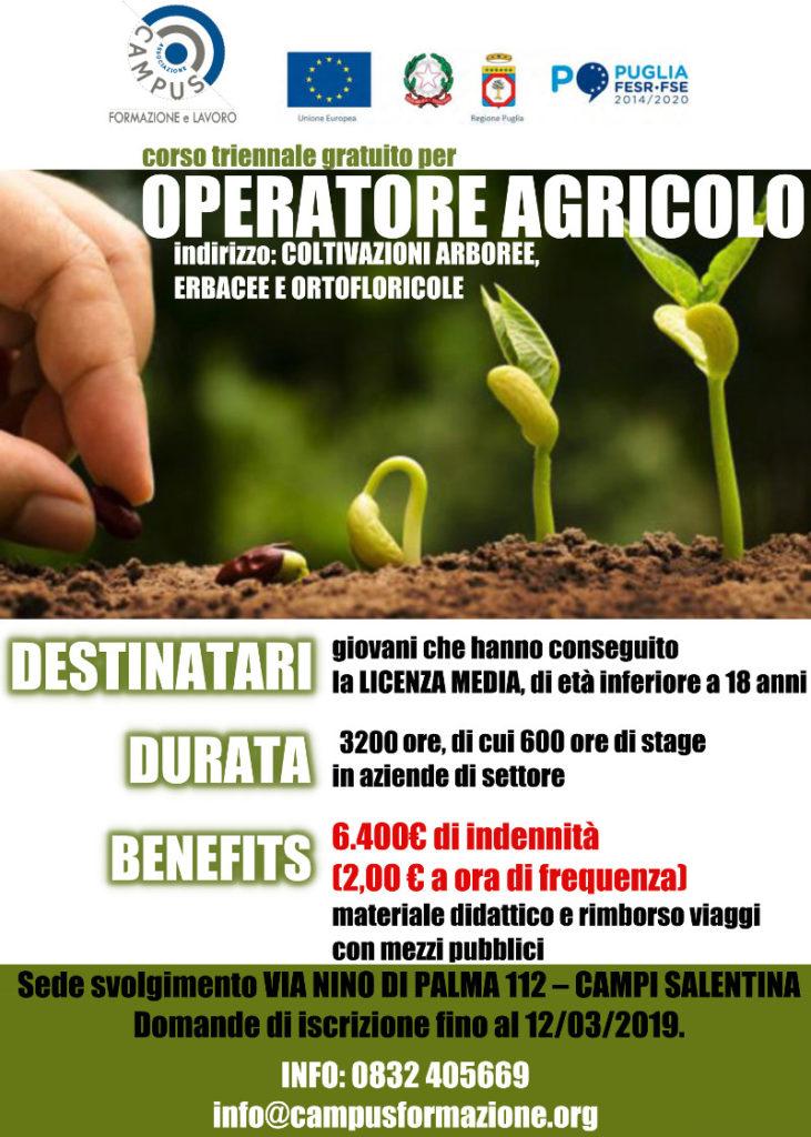 operatore agricolo CAMPUS-Corso-operatore-agricolo-OF18_small